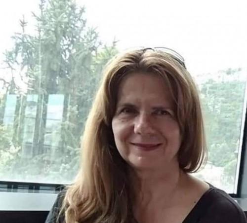 Българска учителка се нуждае от средства за лъчетерапия