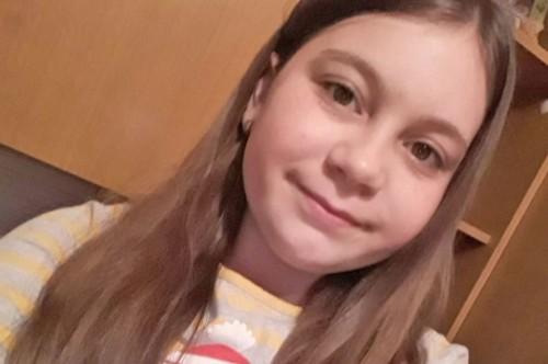 Събраха средствата за операция на 12-годишната Никол