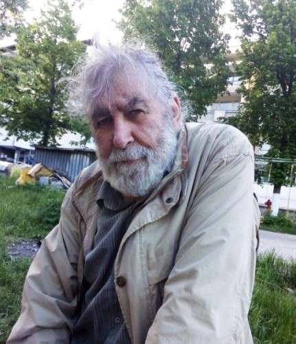 Да подкрепим кампанията в помощ Христо Иванов от Смолян