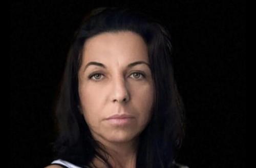 Да помогнем на Росица Филипчева да пребори рака!
