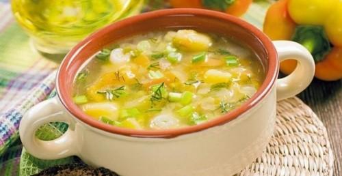 Над 120 деца от област Разград ще получават безплатен топъл обяд