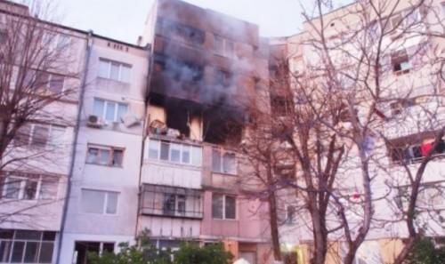 Десетки варненци се обединяват в помощ на пострадалите от взрива във Владиславово