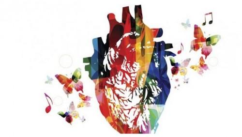 Безплатни прегледи при вродени сърдечни малформации