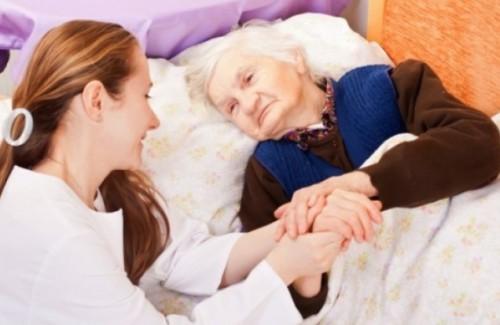 Бюро по труда - Казанлък, пуска програма за домашни помощници