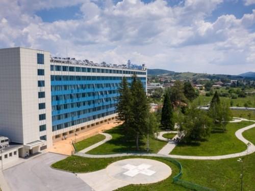 "Безплатни профилактични прегледи при неврохирург се организират в МБАЛ ""Уни Хоспитал"""