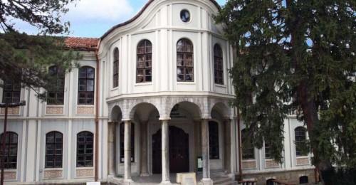 Великотърновският музей с безплатна пешеходна обиколка на 3-ти март