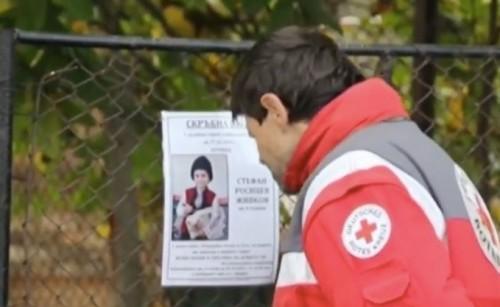 Нов дом за дечицата, които изгубиха братчето си Стефан заради натравяне