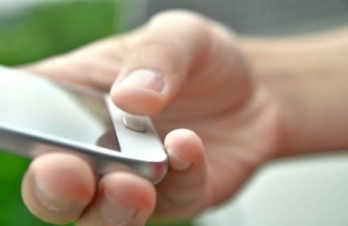 Телефони във Варна за сигнали и информация за коронвируса