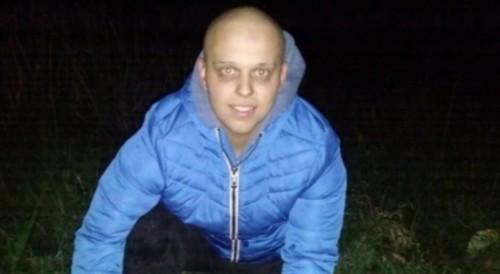 18-годишният Кристиян се бори със страшна диагноза