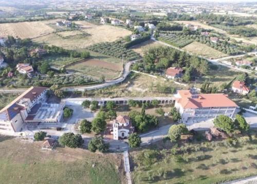 Удължава се срокът за записване в лятното псалтикийно училище в Гърция