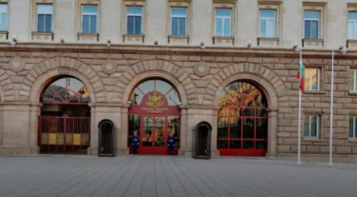 """Още 25 деца получиха дарения от """"Българската Коледа"""""""
