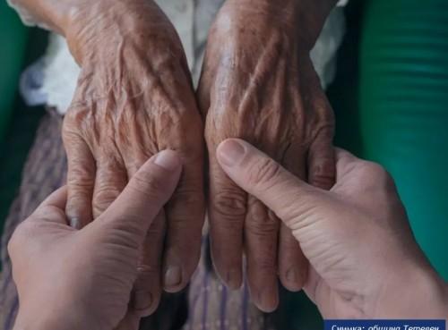 170 лица в община Тетевен ще получат топъл обяд