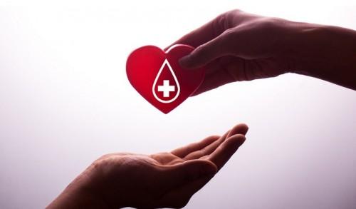 Търсят дарител на кръвна плазма за лекар с COVID-19
