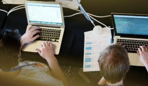 Безплатни IT обучения за ученици във Варна