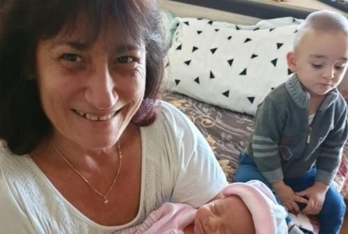 55-годишната Евелина Денева от Русе се бори за живота си