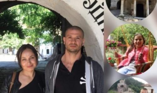 Баща на две деца се бори за живота си, близките набират средства за лечение