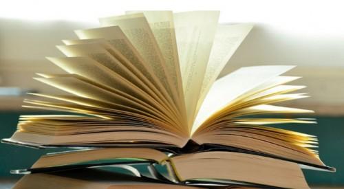 Събраха близо 2 500 лева за книги