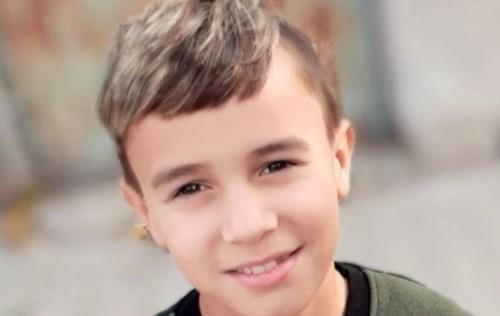 Дете от Свиленград се нуждае от спешна бъбречна трансплантация