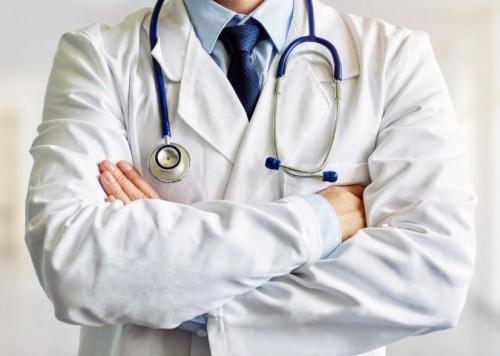 Безплатни прегледи за пациенти с проблеми с простатата във ВИТА през ноември