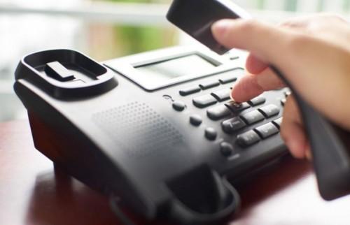 МТСП напомня за възможностите за консултация на безплатния телефон