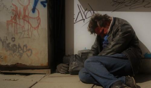Къщата за бездомни в Добрич вече работи