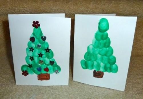 Деца творят картички, за да спасят от самота възрастните в хосписите