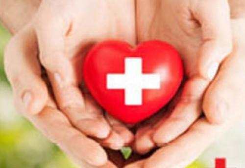 Три деца от Хасковско получиха помощ от дарителския фонд на БЧК