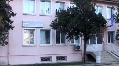 Сурвакари от Пернишко дариха хранителни продукти на нуждаещи се хора