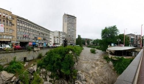 Патронажната грижа в Габрово се удължава до 30 септември
