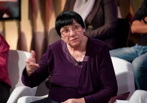 За по-малко от два дни дарители събраха средствата за възстановяването на проф. Божана Неделчева