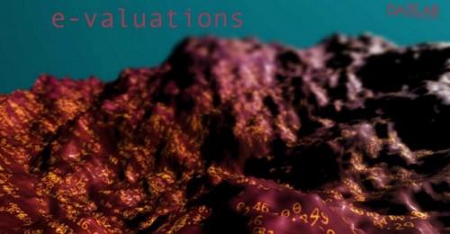 Проект за дигитални изкуства с парични награди за петима творци