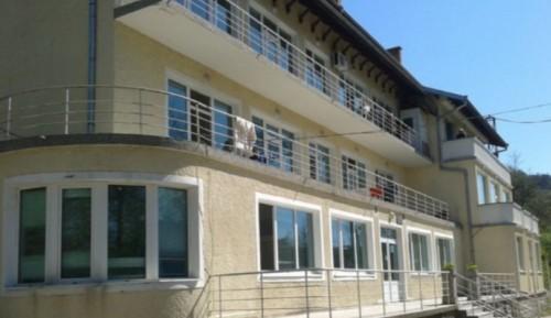 Белодробната болница във Велико Търново плаща специализациите на млади медици