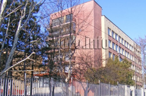 Център за комплексно обслужване в Хасково ще се грижи за деца с увреждания и хронични болести