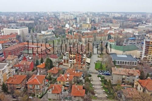Ново дарение в Хасково за бедни семейства