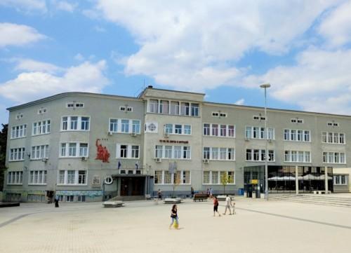 В Бургас ще се проведе благотворителен базар в подкрепа на хората в неравностойно положение