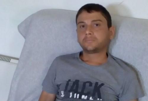 Търсят средства за приключване лечението на Йордан Иванов от Варна