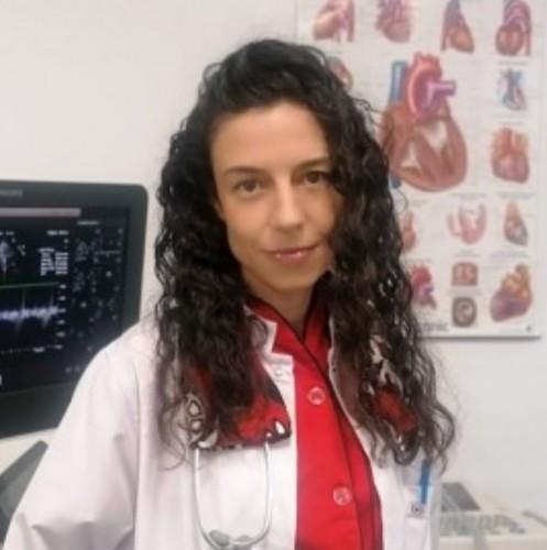 Частната кардиологична болница с безплатни прегледи за последствия след боледуване от коронавирус