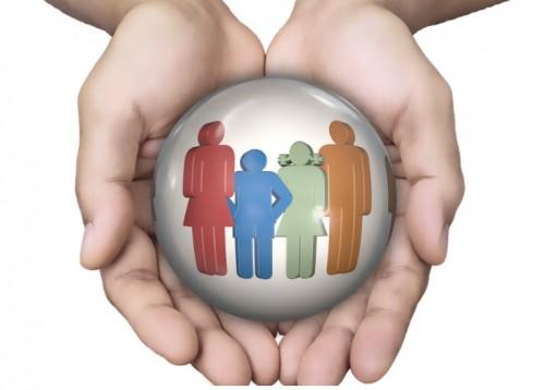 От 16 март започва изплащането на всички месечни помощи