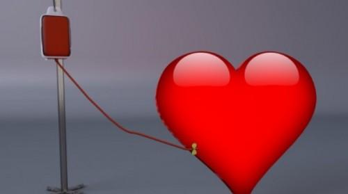 Великотърновци пътуваха до Пловдив, за да дарят кръв за болно момиченце