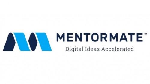 """""""МенторМейт"""" стартира безплатна онлайн QA академия"""