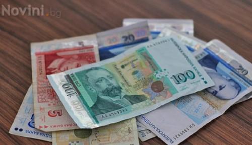 Деца дариха на шуменската болница пари