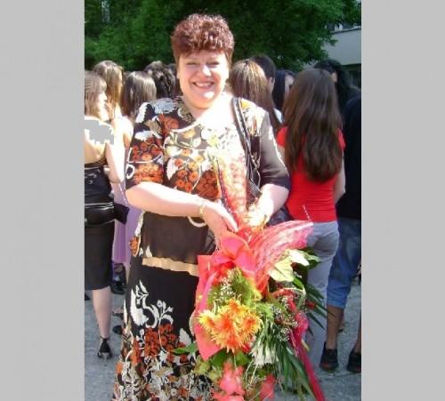 Ученици събират средства за учителката си Цветанка Пенчева с шоу в парк Дружба