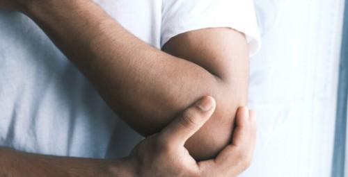 Кампания за безплатни ревматологични прегледи в Медика-Русе