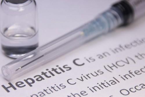 Безплатно тестване за хепатит С до края на август