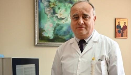 Безплатно тестване за хепатит В и С в УМБАЛ Св. Иван Рилски в София