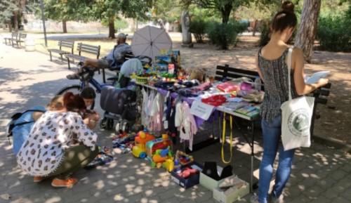 Благотворителен празник Помагаме да се раждат деца! във Велико Търново