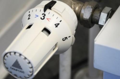 От 15 септември започва изплащането на помощта за отопление