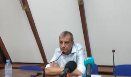 Над 400 млади семейства в Благоевград ще получат еднократна помощ от Общината
