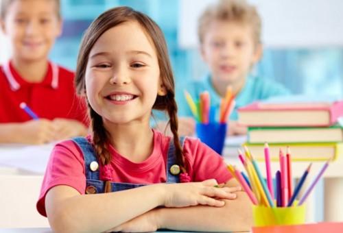 Безплатни профилактични прегледи на деца послучай Новата учебна година във ВИТА!