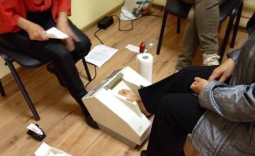 Безплатни медицински прегледи в 4 хасковски села